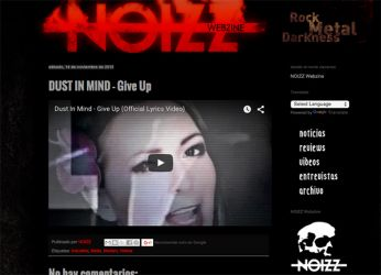 noizzwebzine.blogspot.com.es_151115