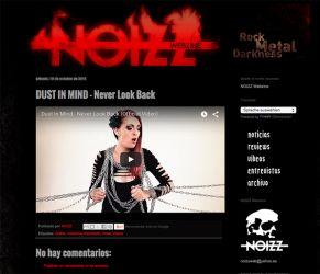noizzwebzine.blogspot.de-121015