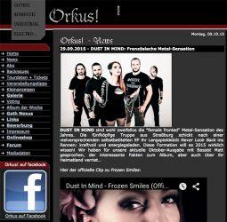 orkus.de-051015