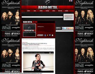 radiometal.com-121015